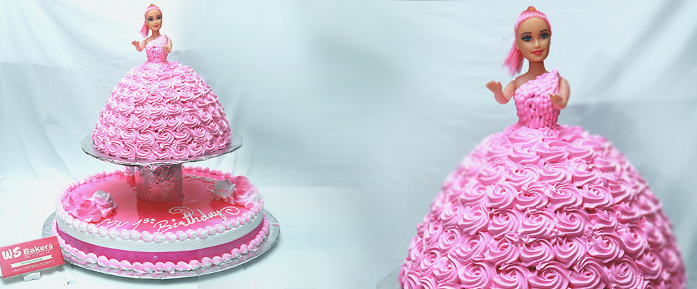 Best Cake Shops Online Cake Delivery In Pune Ws Bakers Pune