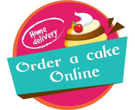Best Cake Shops Online Delivery In Pune