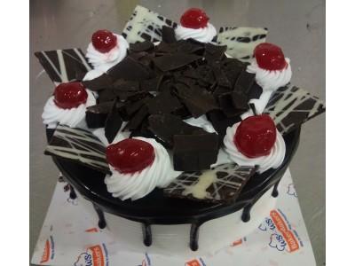 Order Cake Online Pune